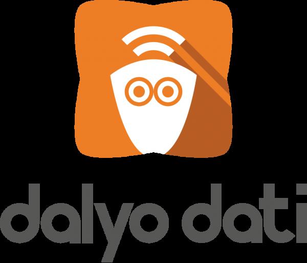 Solution de PTI - DALYO DATI - OVHcloud Marketplace