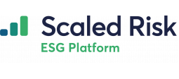 ESG Platform - La plateforme Data pour la Finance durable - OVHcloud Marketplace