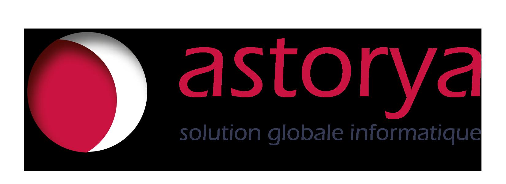 ASTORYA S.G.I.