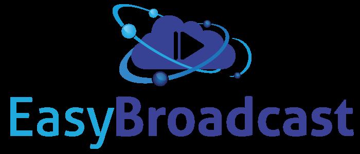 EasyBroadcast