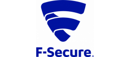F-Secure Radar - OVHcloud Marketplace