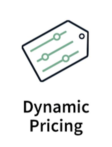 Logiciel de suivi des prix - Netrivals - OVHcloud Marketplace