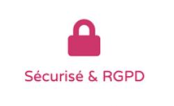 Suite collaborative française & sécurisée en illimité - OVHcloud Marketplace
