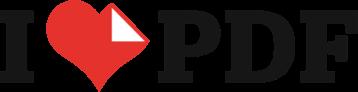 iLovePDF - Votre Solution PDF - OVHcloud Marketplace