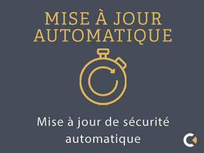 Infogérance heures ouvrées ou 24h/24 - OVHcloud Marketplace