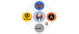 Pack Usine Logicielle clé en main by Steamulo - OVHcloud Marketplace