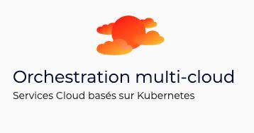 Smart Cloud Factory - OVHcloud Marketplace