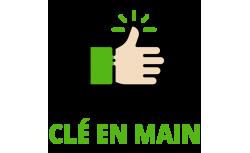 1 serveur GitLab 160 Go - OVHcloud Marketplace