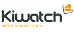 Kiwatch