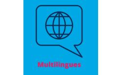 ATS Recrutement - Outil de gestion des recrutements et du suivi des candidats - OVHcloud Marketplace
