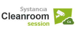 Cleanroom Session Service – Privileged Access Management by Systancia - OVHcloud Marketplace