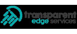 Transparent Edge Services - iCube / WAF / CDN / Conversion Video - OVHcloud Marketplace