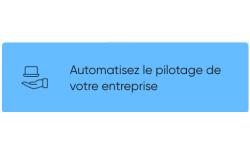 iPaidThat - Solution de collecte de factures - OVHcloud Marketplace