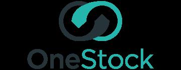 OneStock