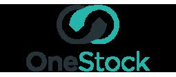 Order Management System OMS - OVHcloud Marketplace
