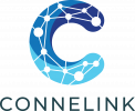 Connelink