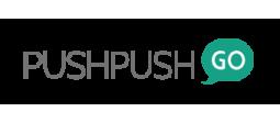 PushPushGo - Notifications Web Push - OVHcloud Marketplace