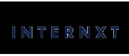 Internxt – Service de stockage en nuage - OVHcloud Marketplace