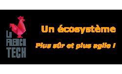 Pré-CRM™ Start, by A-QUIA - OVHcloud Marketplace