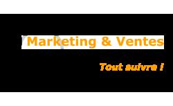 Pré-CRM™ Boost, by A-QUIA - OVHcloud Marketplace