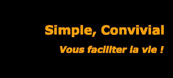 Pré-CRM™ Perform, by A-QUIA - OVHcloud Marketplace