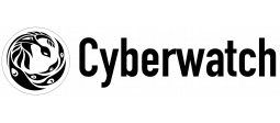 Cyberwatch Vulnerability Manager - OVHcloud Marketplace