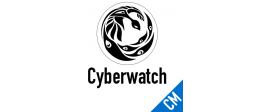 Cyberwatch Compliance Manager - OVHcloud Marketplace