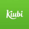 Kiubi