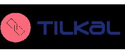 Tilkal - Traçabilité et transparence des supply chains - OVHcloud Marketplace