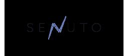 Senuto - Plateforme d'analyse SEO - OVHcloud Marketplace
