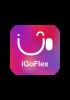 iGoFlex