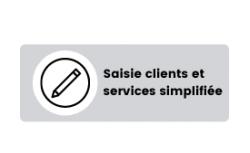 Solution de facturation télécom - OVHcloud Marketplace