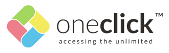oneclick AG