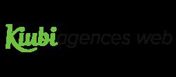 Plateforme CMS & eCommerce - Agences Web - OVHcloud Marketplace