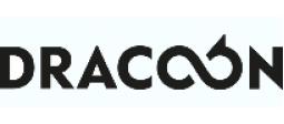 Plateforme sécurisée pour file services - OVHcloud Marketplace