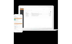 Mailinblack Protect - OVHcloud Marketplace