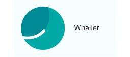 Plateforme collaborative sécurisée - Whaller - OVHcloud Marketplace