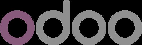 Odoo Community - OVHcloud Marketplace