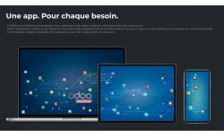 CRM orienté client par excellence ! - OVHcloud Marketplace