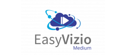 EasyVizio Medium - OVHcloud Marketplace