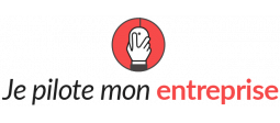 Abonnement BUSINESS - OVHcloud Marketplace