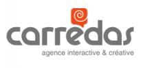 Carredas Communication