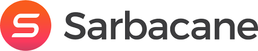 Sarbacane