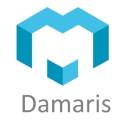 Damaris SA