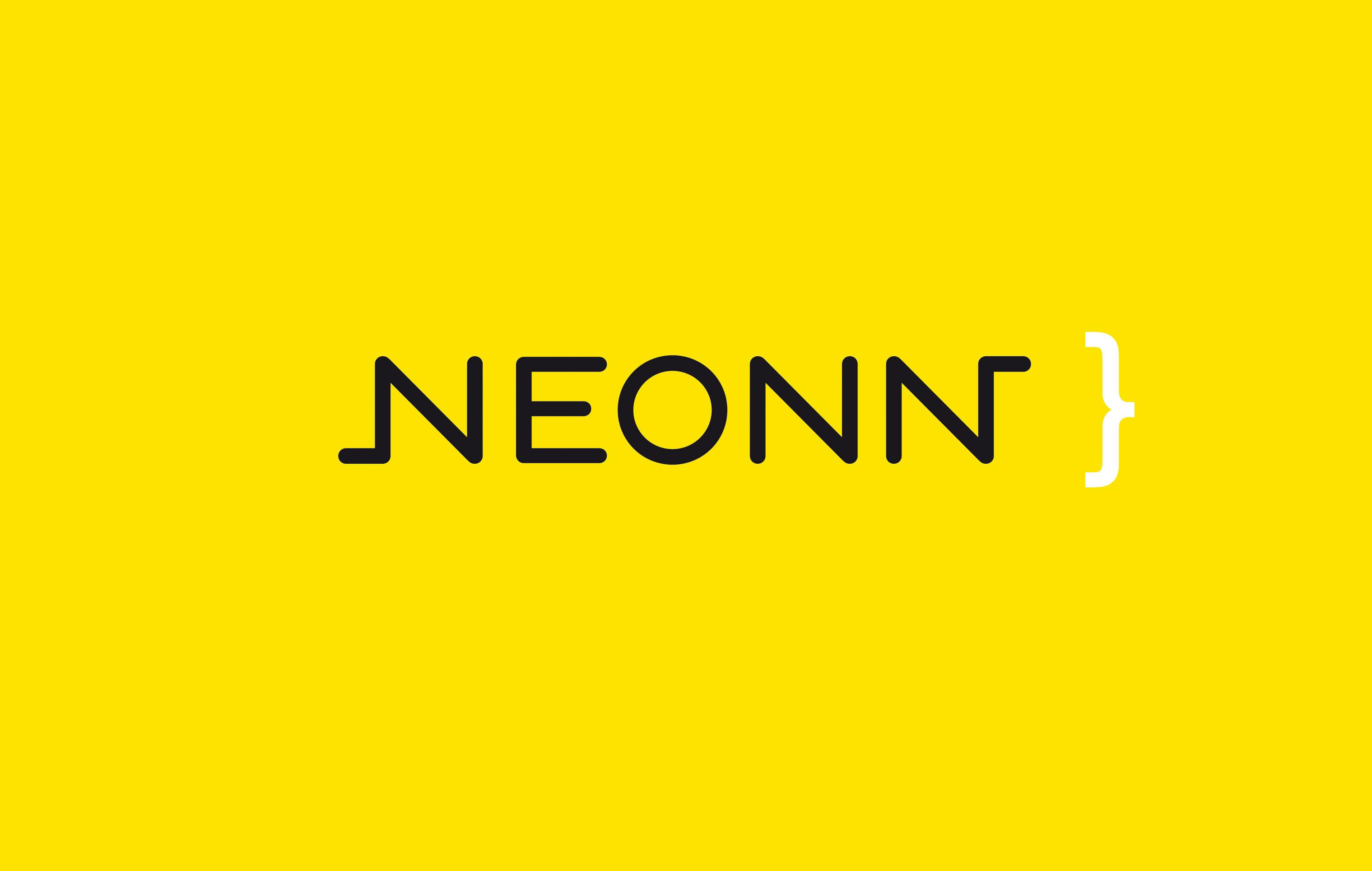 NEONN