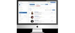 EOLIA - Portail Recruteur - OVHcloud Marketplace