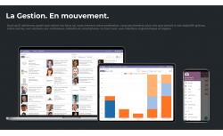 La facturation en ligne en toute simplicité - OVHcloud Marketplace