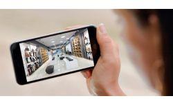 Vidéosurveillance Kiwatch  Abonnement Pro - Pack 2 - OVHcloud Marketplace