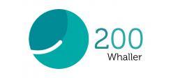 Pack 200 utilisateurs - OVHcloud Marketplace