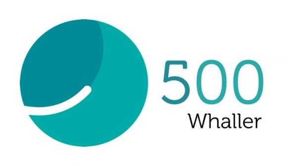 Pack 500 utilisateurs - OVHcloud Marketplace